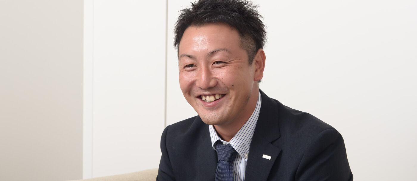 池田 賢正